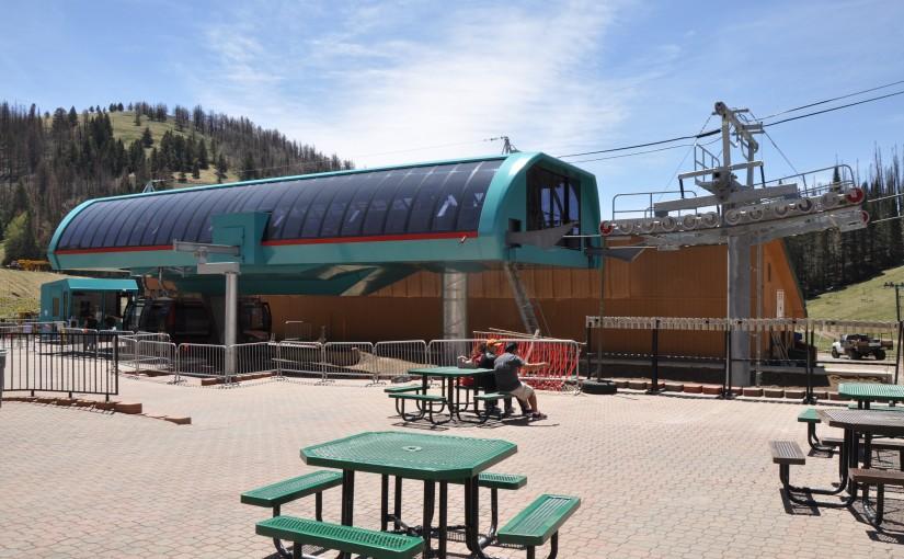Ski Apache | Alto, NM