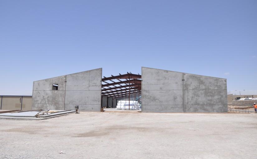 Johnston's Supply | El Paso, TX