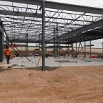 Steel-Structure4