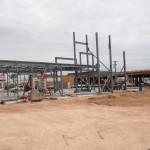 Steel-Structures2